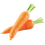 Carrot-removebg-preview