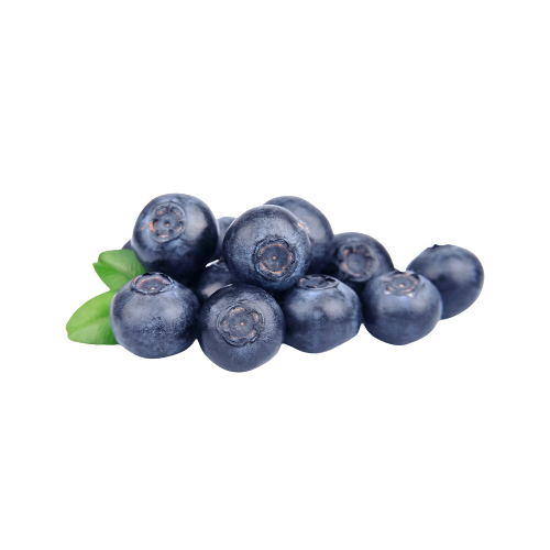 Blueberry Imported