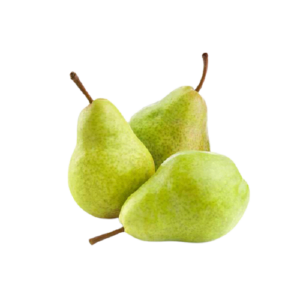 Pear South Africa