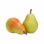 indian-pear-fruit-seeds-removebg-preview