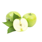 Green-Apple-800×800-removebg-preview